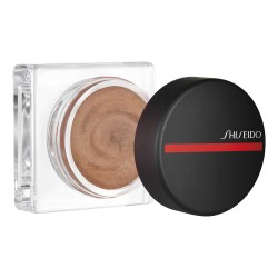 Skin Caviar Concealer SPF15 NW40