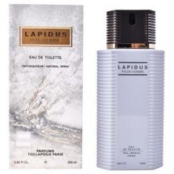 LADY MILLION EMPIRE Cofre (Eau De Parfum 50 + BL75)