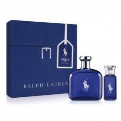 La Vie Est Belle Eau De Parfum 200ml Ed.Limitada