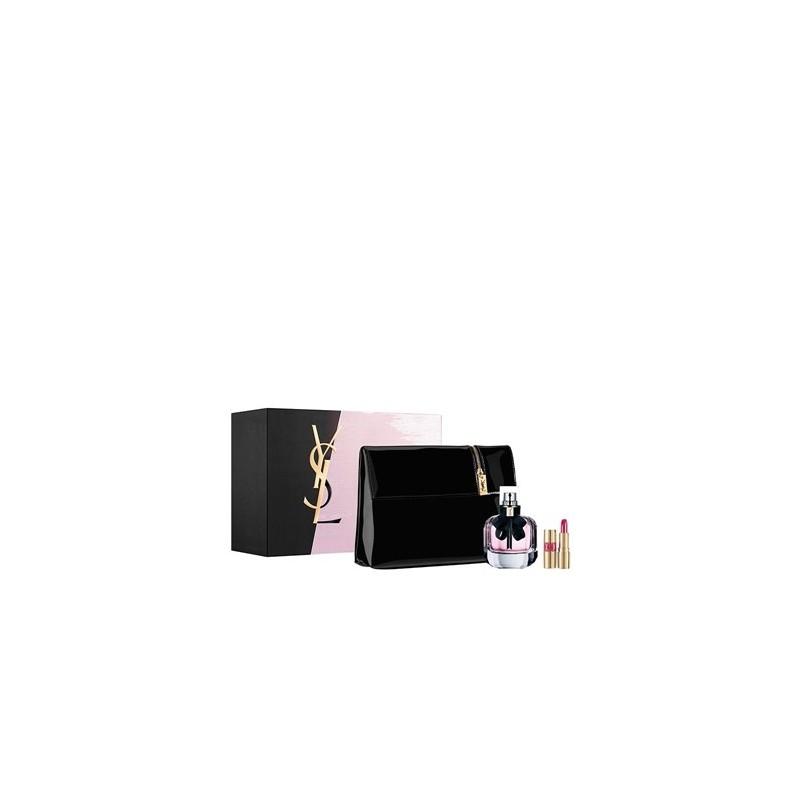 Couture Eyeliner Vinyl 01