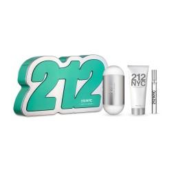Dessin Des Levres Lip Styler 27