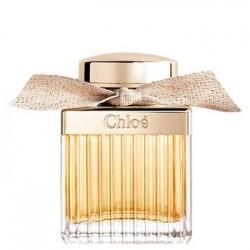SWEET Estuche (Eau De Parfum 50ml+ L75)