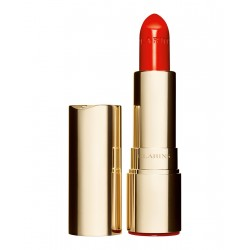 Absolu Rouge Sheer 122