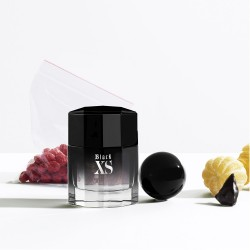 CHANCE Eau Tendre Eau De Parfum V50ml