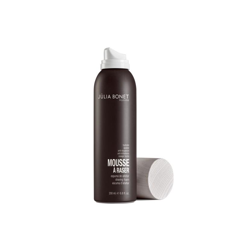 MOUSTACHE Eau De Parfum 125ml
