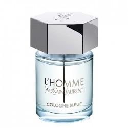 Éclat de Nuit Eau De Parfum 50 ml