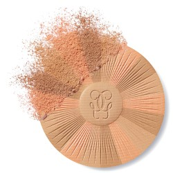 Recarga BiBi Nova BB Cushion 01