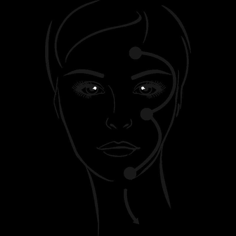Lash Queen Sexy Blacks