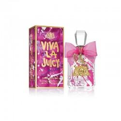YIAM PINK Estuche Eau De Parfum Eau De Parfum 75ml + BL 50ml + Miniatura 5ml