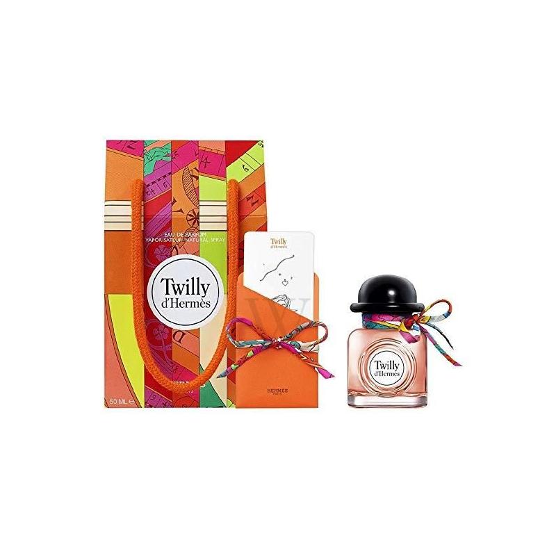 VIVA LA JUICY Pure Parfum 100 Ed.L