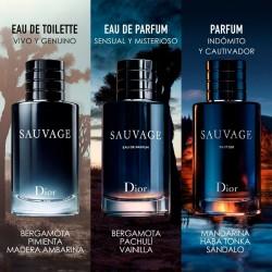 ALIEN Eau De Parfum 15ml  OS
