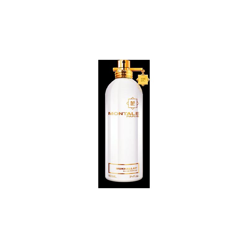 NILANG Eau De Parfum 50ml