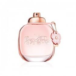 NILANG Eau De Parfum 100ml