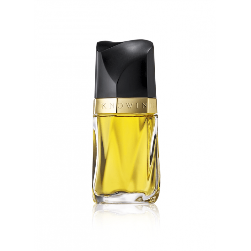 EQUUS EDT Vapo.75ml