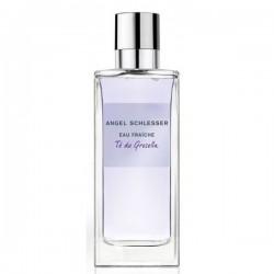 Aura Floral Eau De Parfum 100ml.