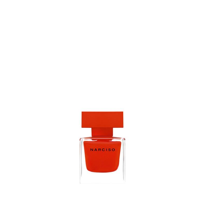 Or Rouge Fine Crème Recarga 50ml