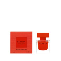 Or Rouge Lotion 150ml