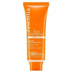 Vitamin B3 Pure Serum 30ml