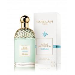 ALIEN Estuche Eau de Parfum Recargable 30ml + BL 50ml + Mini 10ml