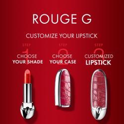 Boucheron Quatre Rouge Eau...