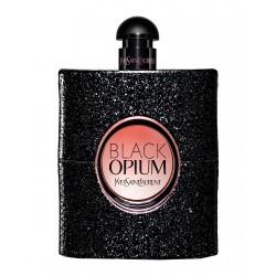 Intenso Eau De Parfum 200ml