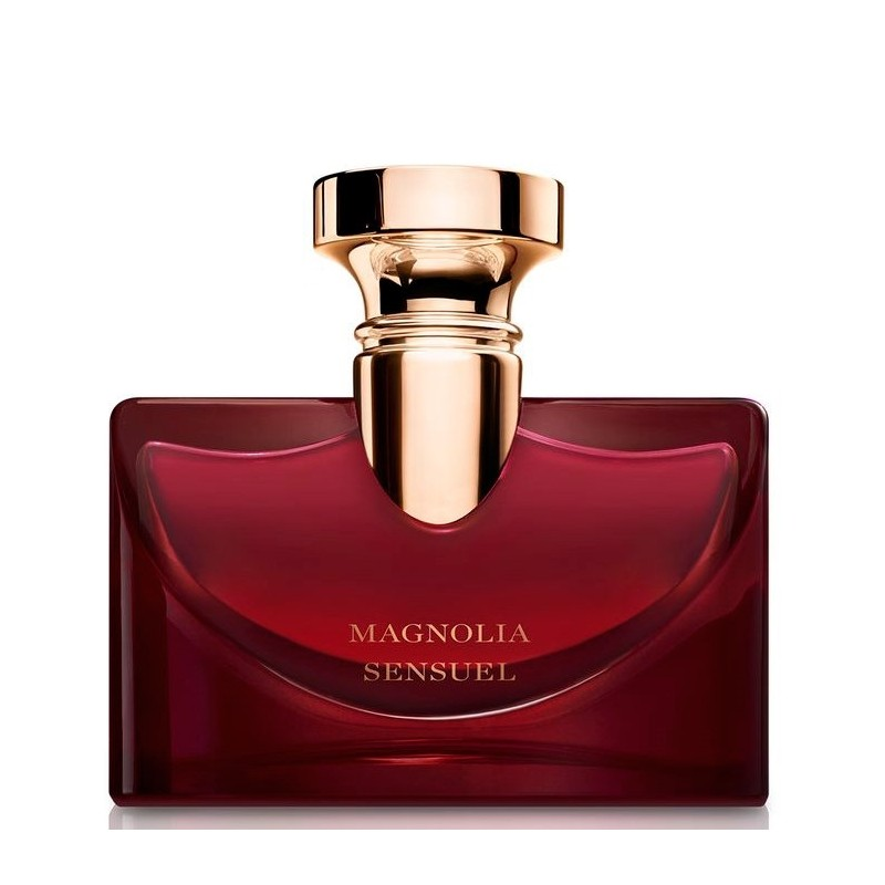Arpège Eau De Parfum 100ml
