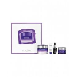 Be Delicious Eau De Parfum 50ml
