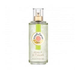 L'Eau d'Issey Eau de Parfum 75ml