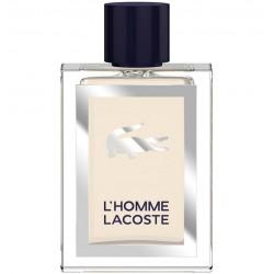 HIPNÔSE Eau De Parfum 50ml