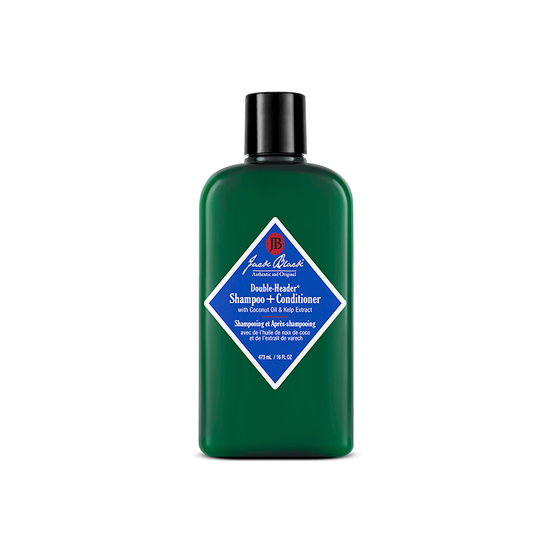 Masque Fondant Hydratant à l'Aloe Vera 200ml
