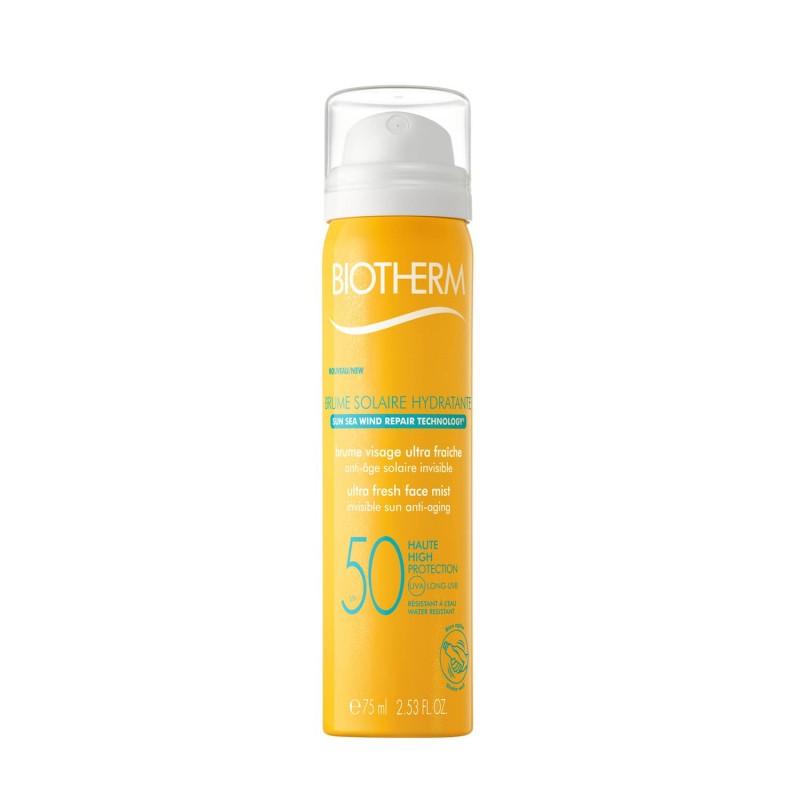 Body-Building Hair Gel 96g