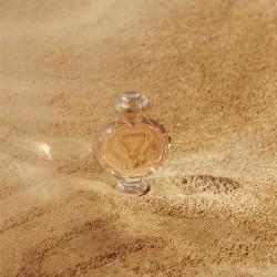 SKIN CAVIAR ESSENCE-IN-FOUNDATION SPF25 PA+++ Honey Beige