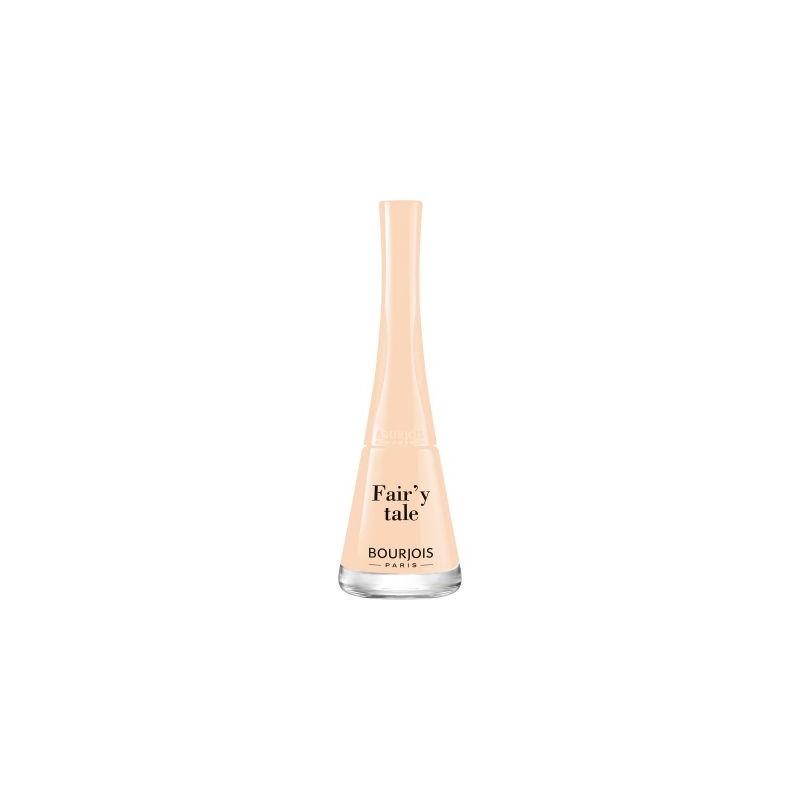 Pure Gold Elixir For Feet 200ml