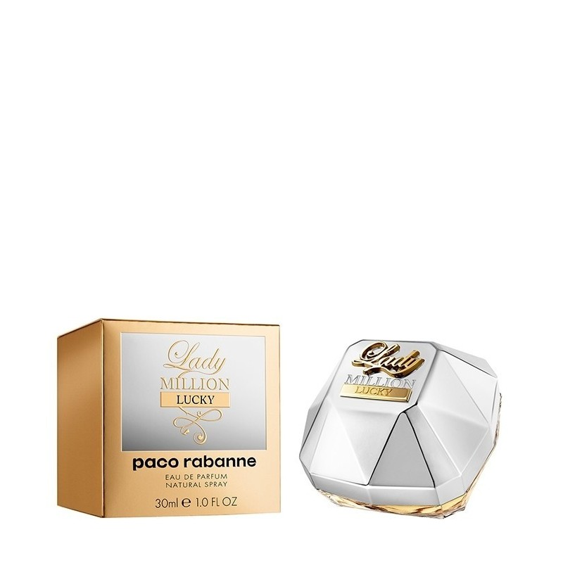 Source Pure Doux Gommage 100ml