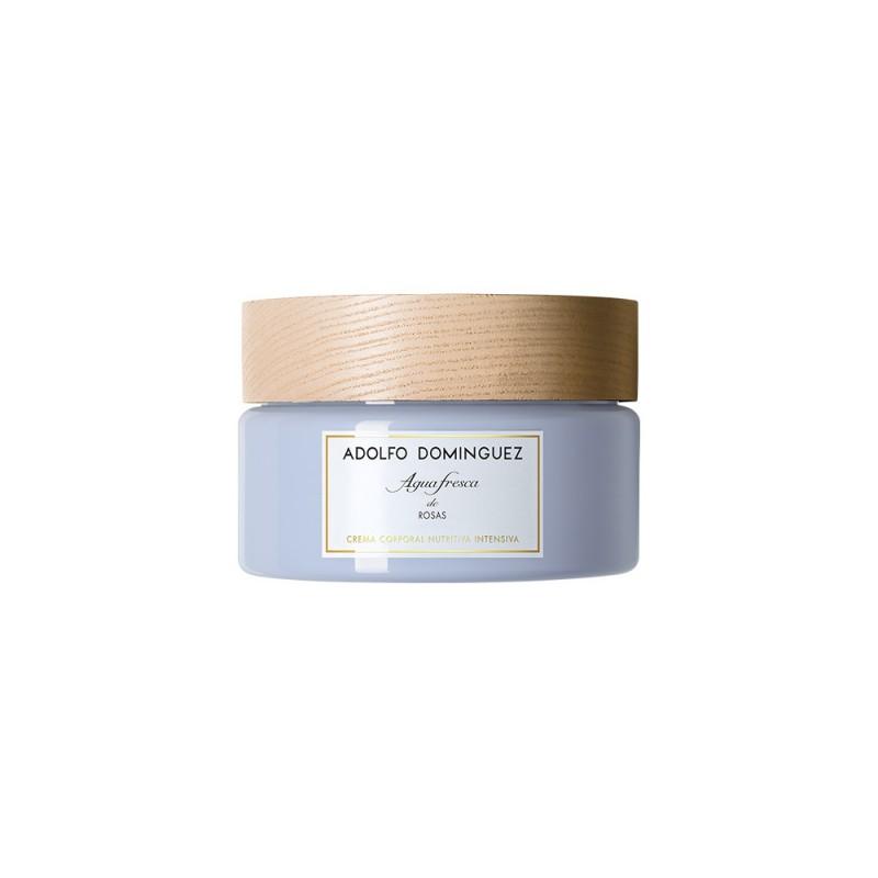 Sun Beauty Silky Touch Cream SPF15 50ml
