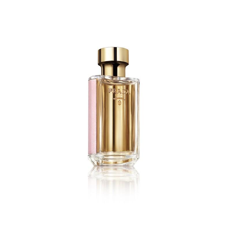Olympéa Legend Eau De Parfum 30ml