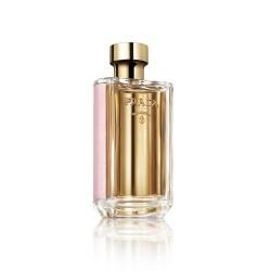 Olympéa Legend Eau De Parfum 50ml