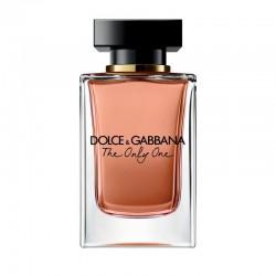 Lady Million Empire Eau De Parfum 80ml