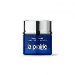 Scandal By Night Eau De Parfum 80ml