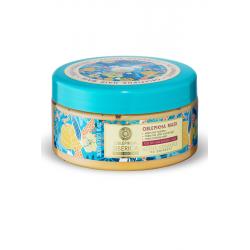 Aguas Frescas Mimosa Coriandro Eau De Toilette 120ml