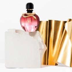 Flower By Kenzo Eau de Parfum Hand Cream 20ml