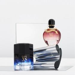 Valentina Eau De Parfum 50ml