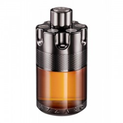NARCISO Eau De Parfum V50ml