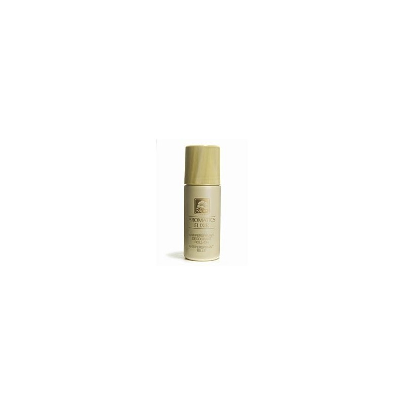 SANDALO EDT Vapo.100ml