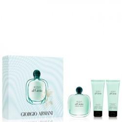 CHT Privée Eau De Parfum 30ml