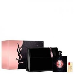 Agua Fresca de Rosas Desodorante 150ml