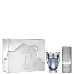 Classique Desodorante 100ml