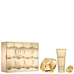 C.HERRERA Eau Parfum Spray 50