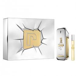 C.HERRERA Eau Parfum Spray...