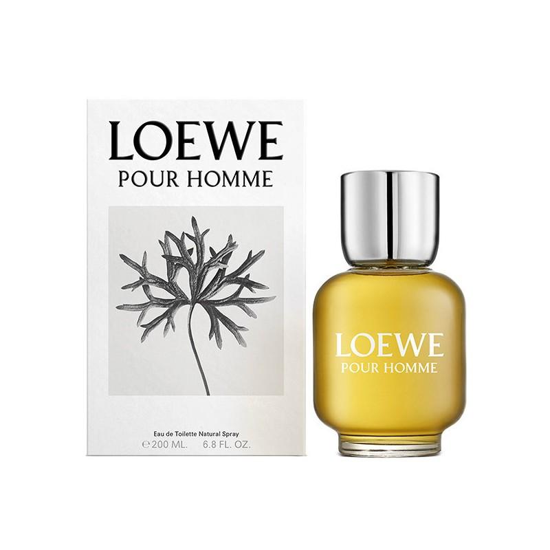 Infusion Fleur d'Oranger Eau De Parfum 100ml